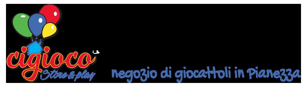 Cigioco